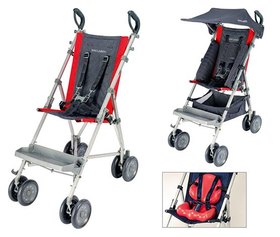 Ortopedia para beb s ni os y j venes - Alquiler coche con silla bebe ...